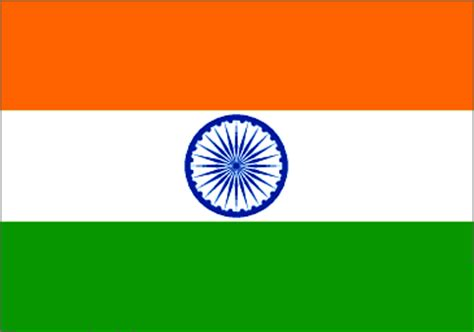 Essay on i love my country india in english