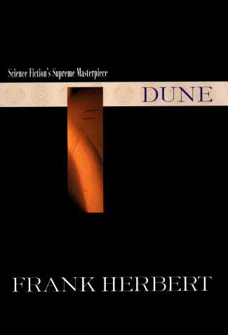 Dune book reviews 2017