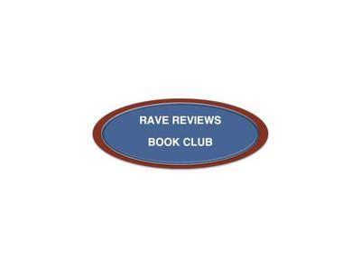 Dune book reviews 2017