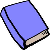 Book Review Dune by Frank Herbert Blood Red Velvet